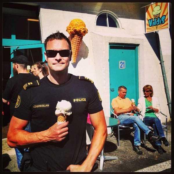 iceland-police-instagram (24)