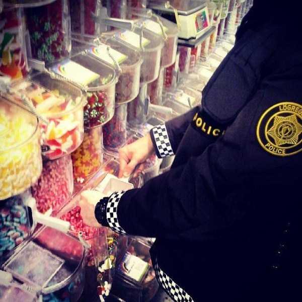 iceland-police-instagram (25)