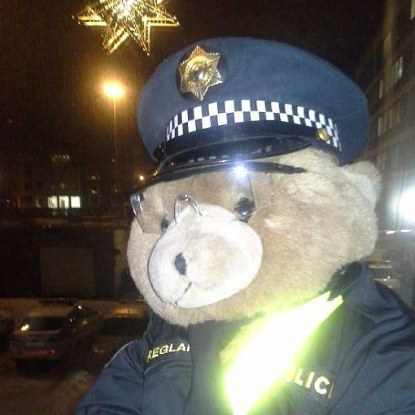 iceland-police-instagram (28)