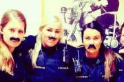 iceland-police-instagram-(30)