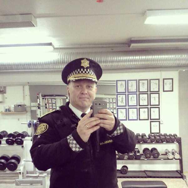 iceland-police-instagram (4)