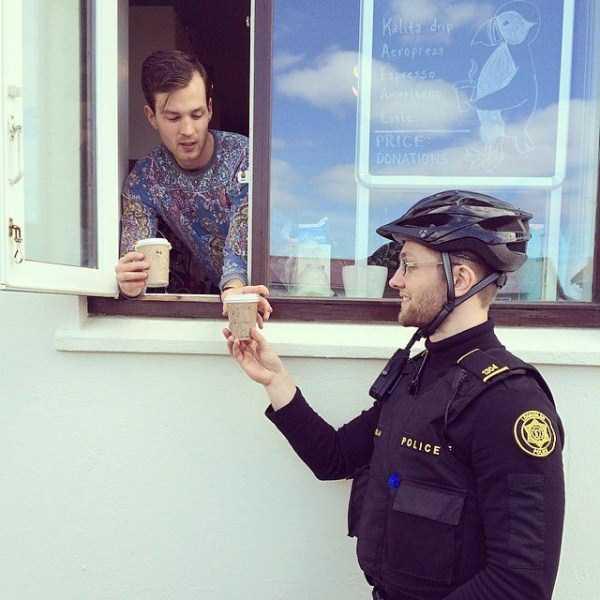 iceland-police-instagram (5)