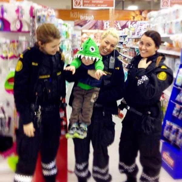 iceland-police-instagram (6)