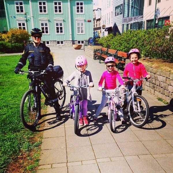 iceland-police-instagram (9)