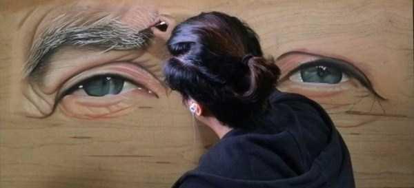 ivan-hoo-realistic-drawings (1)