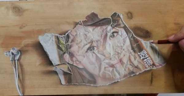ivan-hoo-realistic-drawings (14)