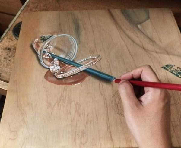 ivan-hoo-realistic-drawings (19)
