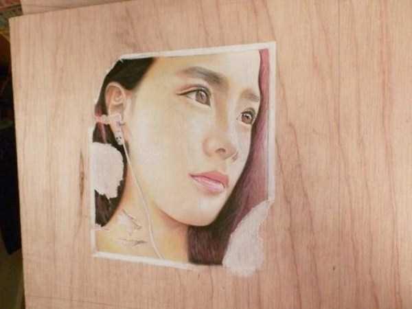 ivan-hoo-realistic-drawings (22)