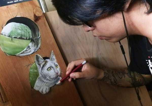 ivan-hoo-realistic-drawings (27)