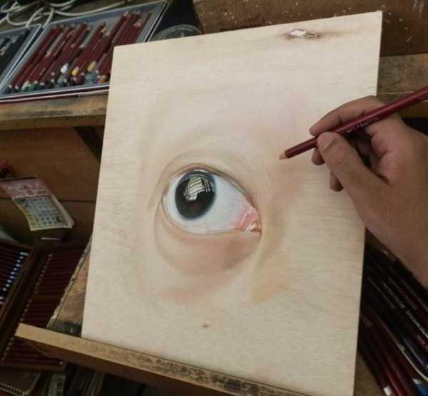 ivan-hoo-realistic-drawings (29)