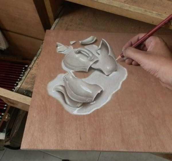 ivan-hoo-realistic-drawings (31)