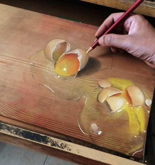 ivan-hoo-realistic-drawings (7)