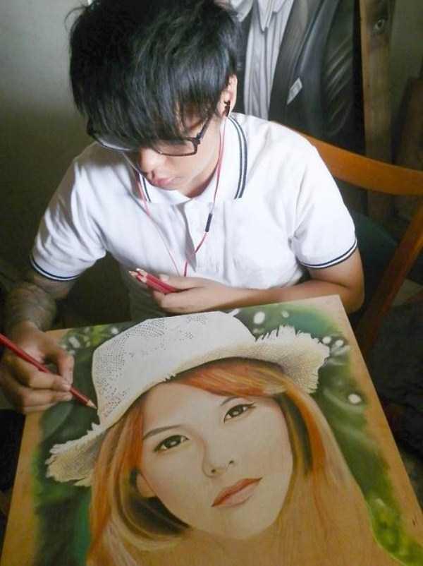 ivan-hoo-realistic-drawings (9)