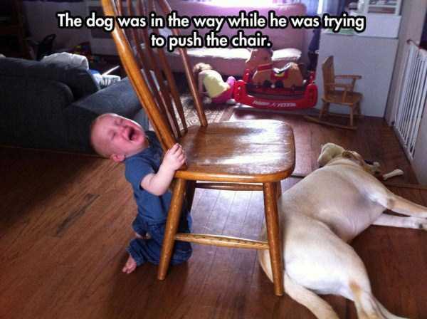 kids-crying-funny-reasons (1)