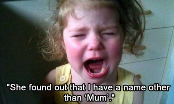 kids-crying-funny-reasons (11)