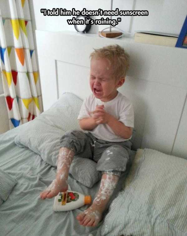 kids-crying-funny-reasons (12)