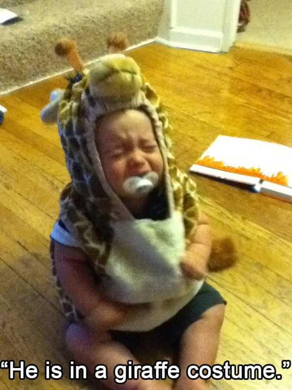 kids-crying-funny-reasons (15)