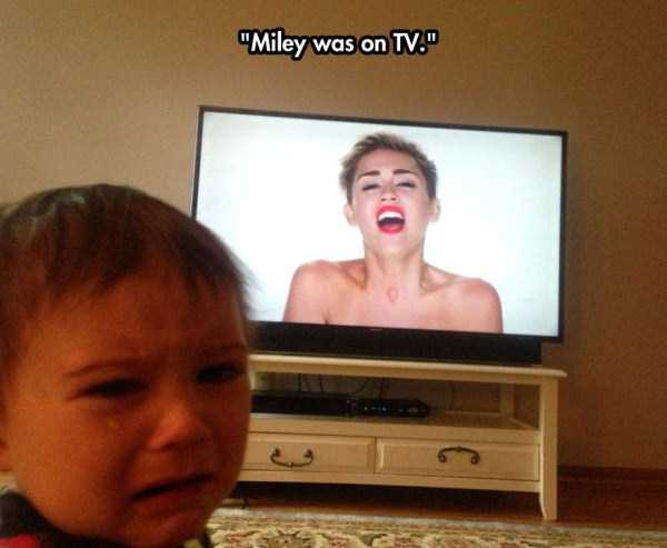 kids-crying-funny-reasons (18)