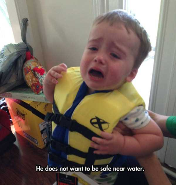 kids-crying-funny-reasons (19)