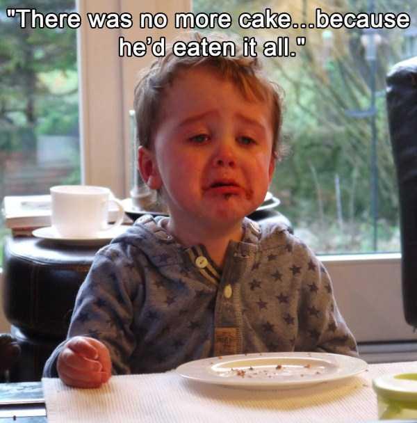 kids-crying-funny-reasons (20)