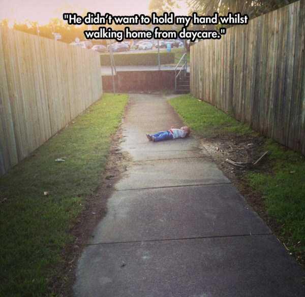 kids-crying-funny-reasons (21)
