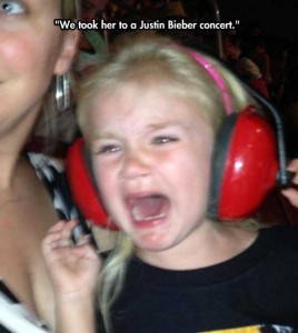 39 Photos of Kids Crying About Silly Things (39 photos) 22