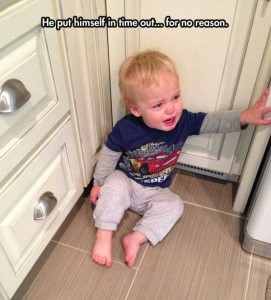 39 Photos of Kids Crying About Silly Things (39 photos) 23
