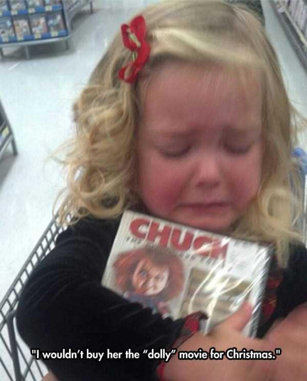 kids-crying-funny-reasons (24)