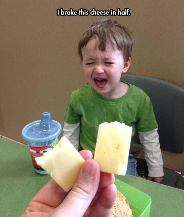 kids-crying-funny-reasons (25)