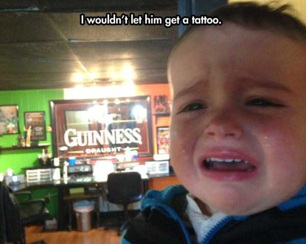 kids-crying-funny-reasons (28)
