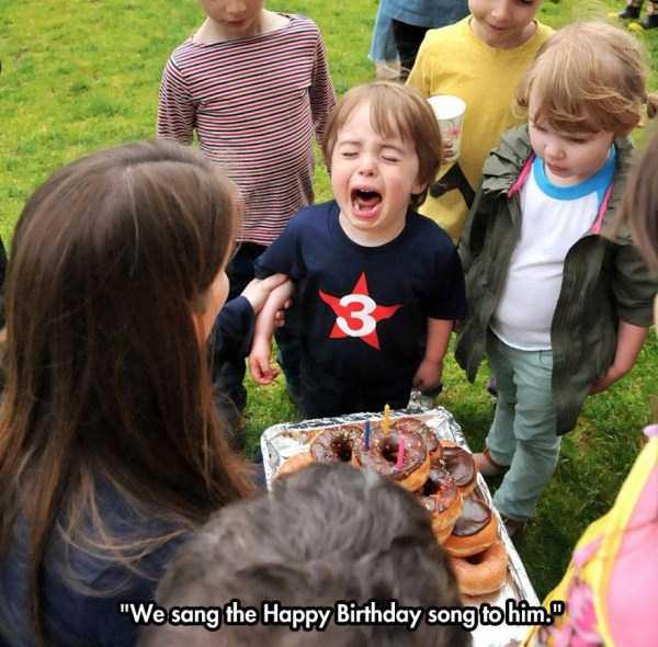 kids-crying-funny-reasons (29)