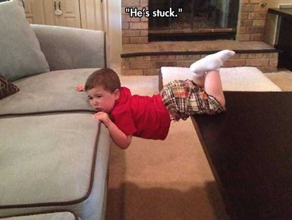 kids-crying-funny-reasons (3)