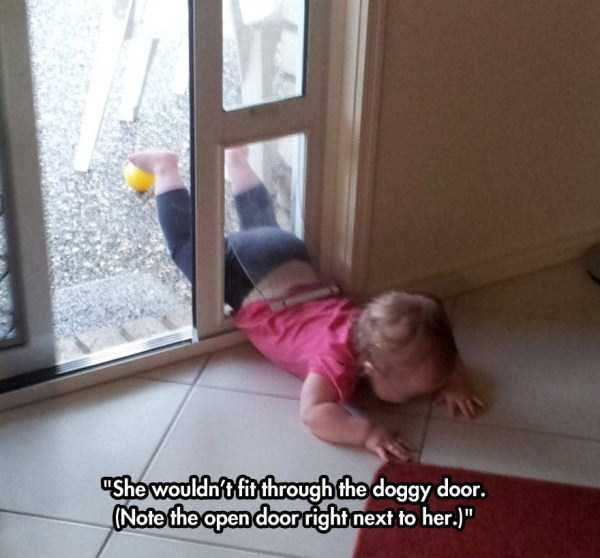 kids-crying-funny-reasons (30)