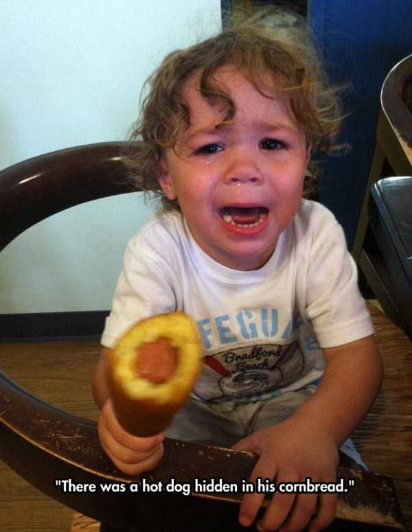 kids-crying-funny-reasons (34)