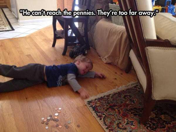 kids-crying-funny-reasons (5)