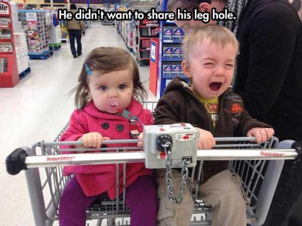 kids-crying-funny-reasons (8)