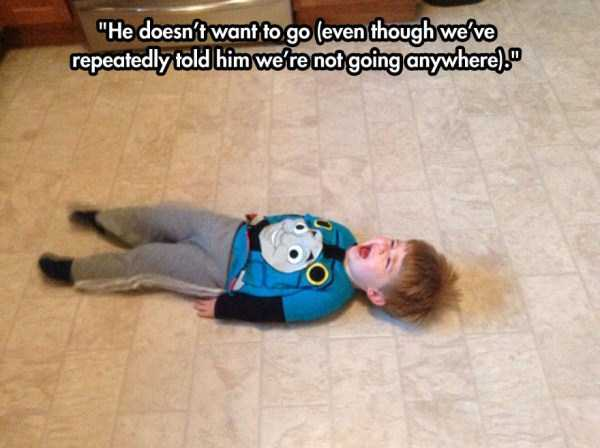 kids-crying-funny-reasons (9)