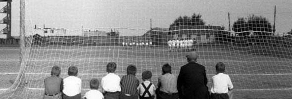 life-of-children-in-the-soviet-union (1)