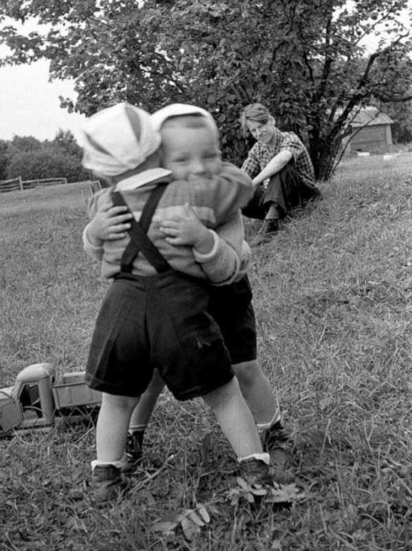 life-of-children-in-the-soviet-union (10)