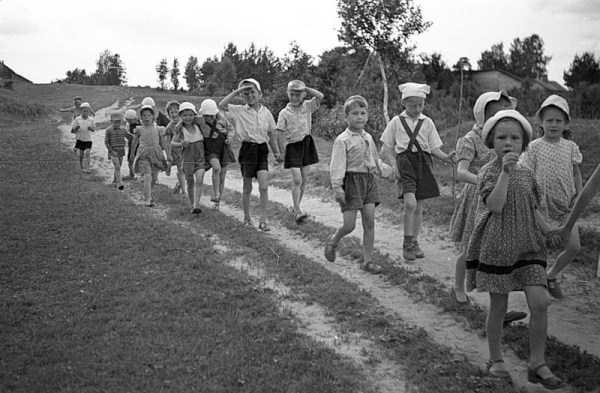 life-of-children-in-the-soviet-union (17)