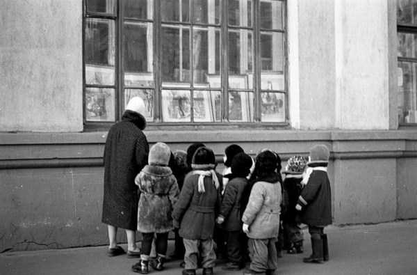 life-of-children-in-the-soviet-union (20)