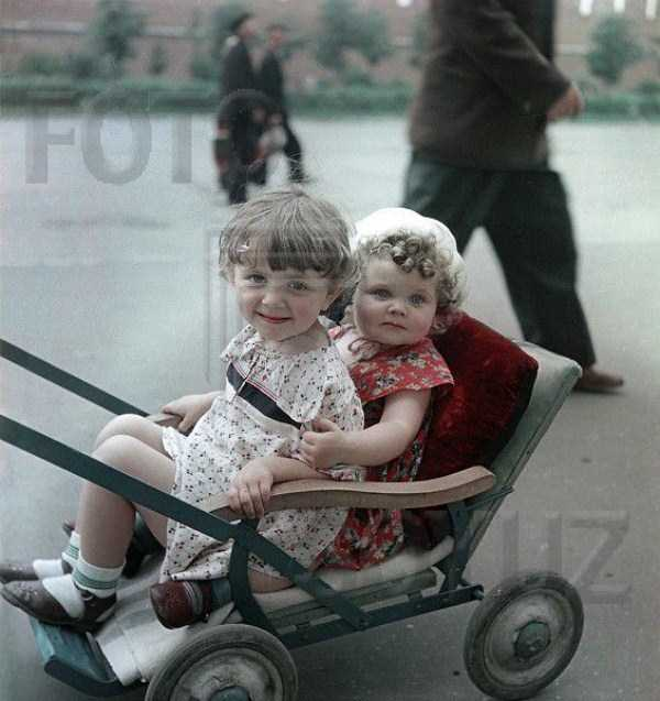 life-of-children-in-the-soviet-union (33)