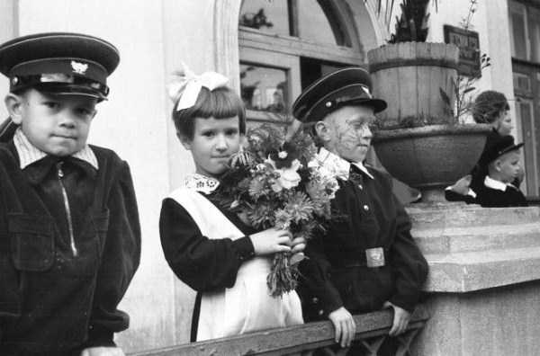 life-of-children-in-the-soviet-union (42)
