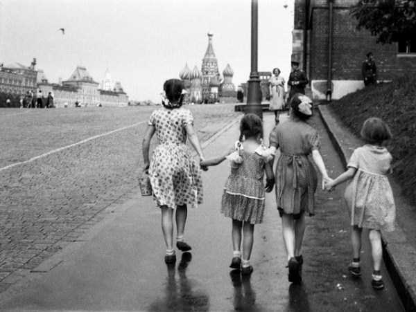 life-of-children-in-the-soviet-union (45)