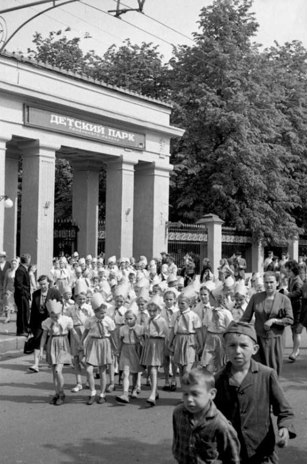 life-of-children-in-the-soviet-union (52)