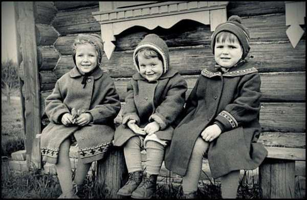 life-of-children-in-the-soviet-union (53)
