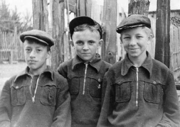 life-of-children-in-the-soviet-union (55)