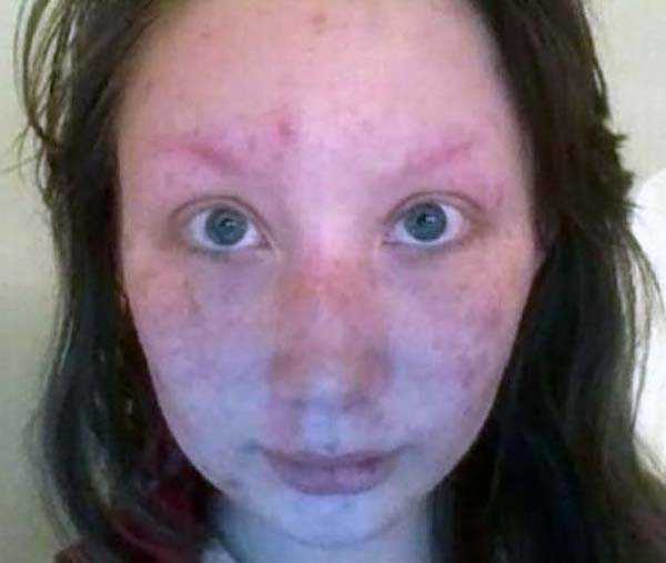 make-up-transformation (2)