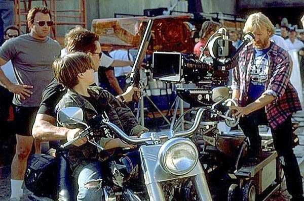 making-of-terminator (13)