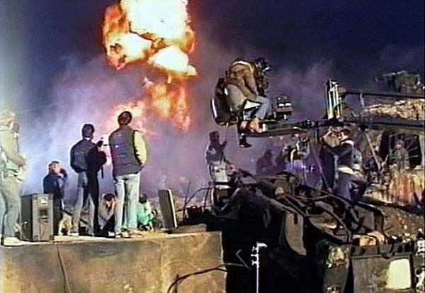 making-of-terminator (18)